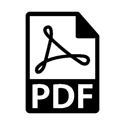 Calcul volume vierge en format pdf